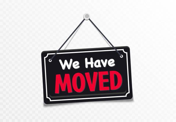 Esclerosis Lateral Amiotrófica Líneas Ɗe Investigación  Infofarmacia